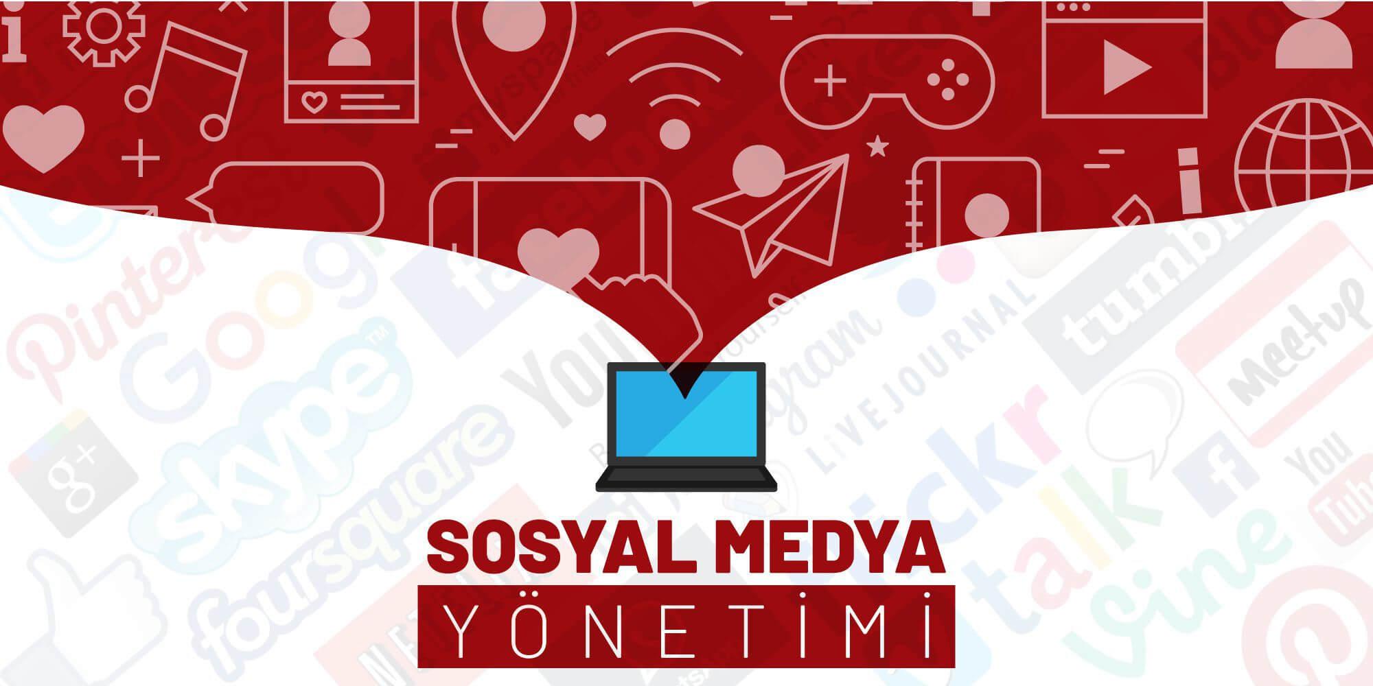 Vanda Sosyal Medya Hizmetleri, Van sosyal, Sosyal medya ajansı, İçerik yönetimi