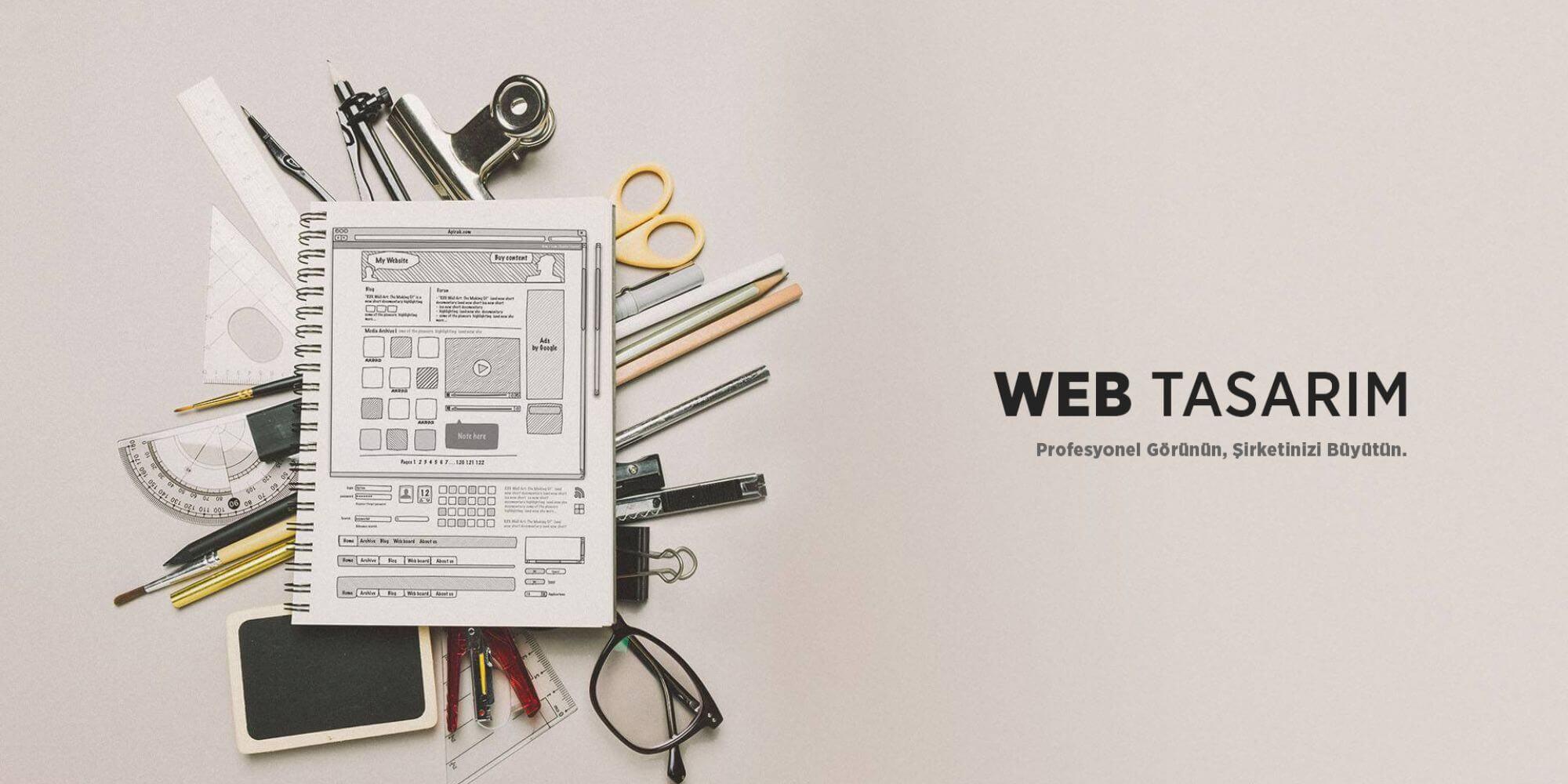 Web Tasarım, Vanda Web Tasarım, Van Özgün Web tasarımları, VTEK WEB TASARIM, van web tasarım